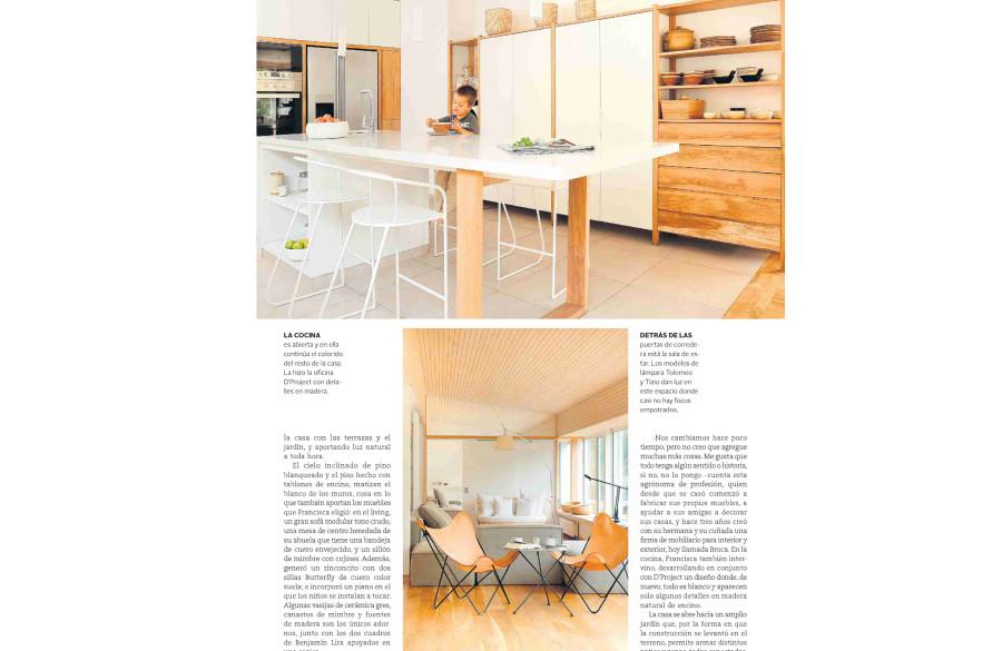 Revista V&D Oct 2017